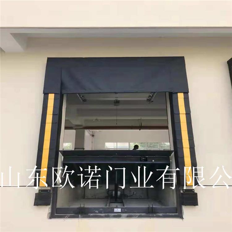 钢结构双扇防护密闭门、密闭门的使用与维护